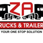 ZA Trucks and Trailers