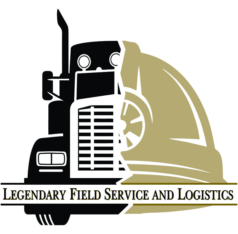 Legendary Field Service and Logistics