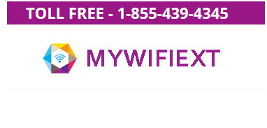 Mywifiext Local Fails to Connect